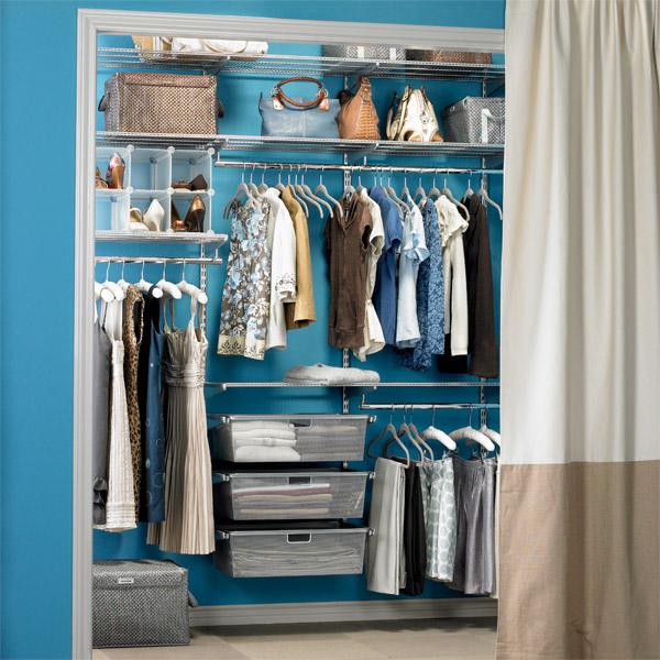 closet system similar elfa