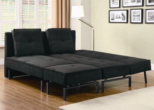 convert couch to sofa bed