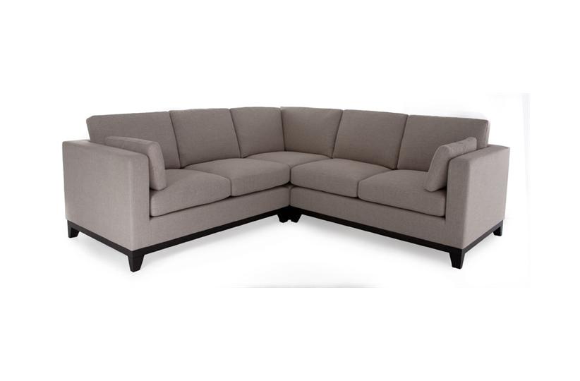 corner sofas on sale