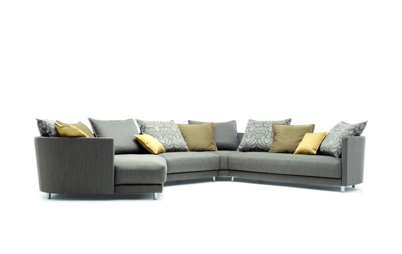 couch price range