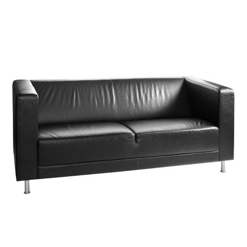 couch rental prices