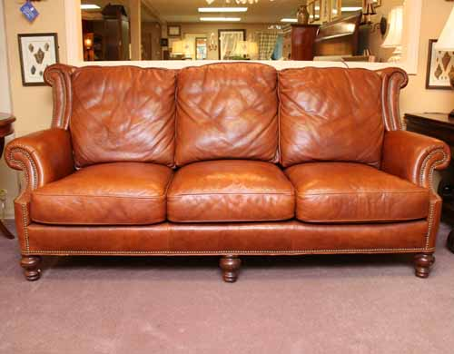 couch resale price