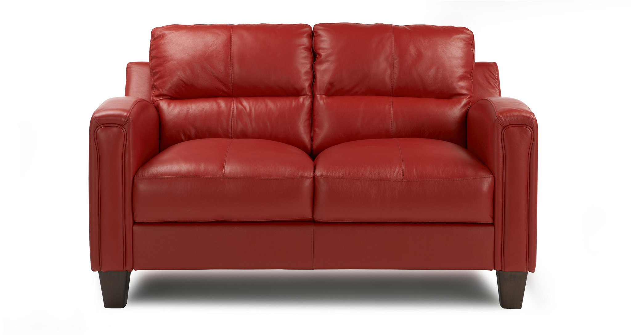 dfs leather sofas on sale