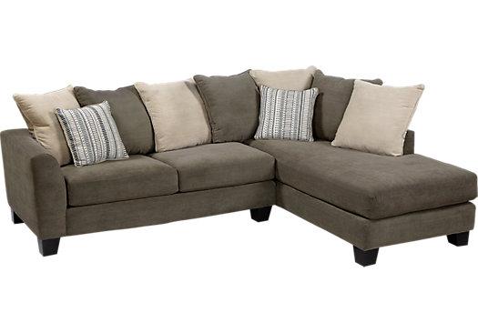 discount wrap around couches