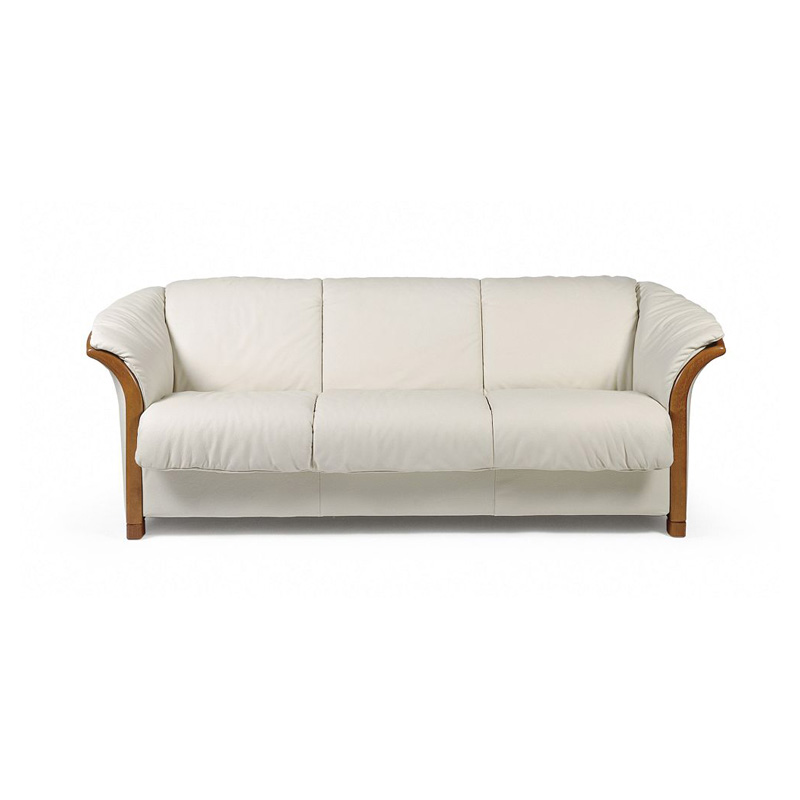 ekornes couch prices