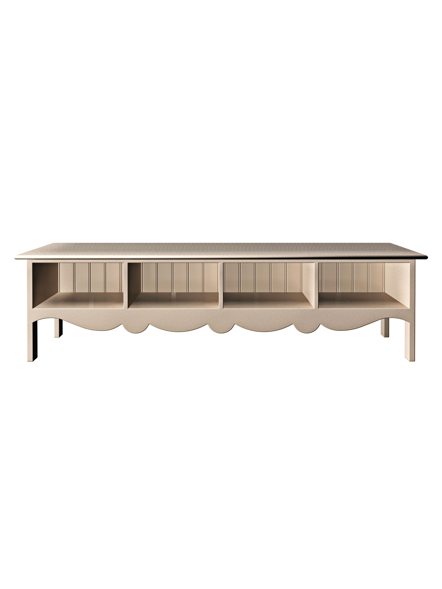 extra long outdoor storage bench