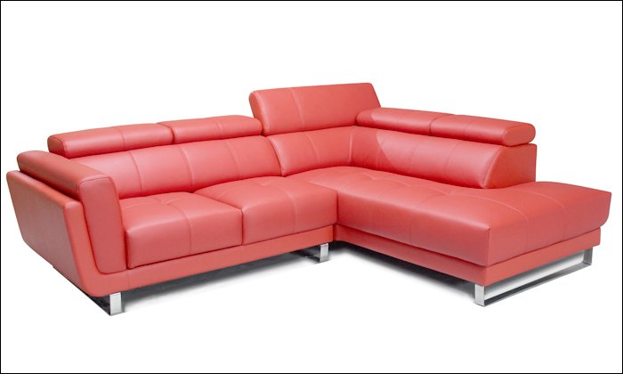 extra wide couch roll