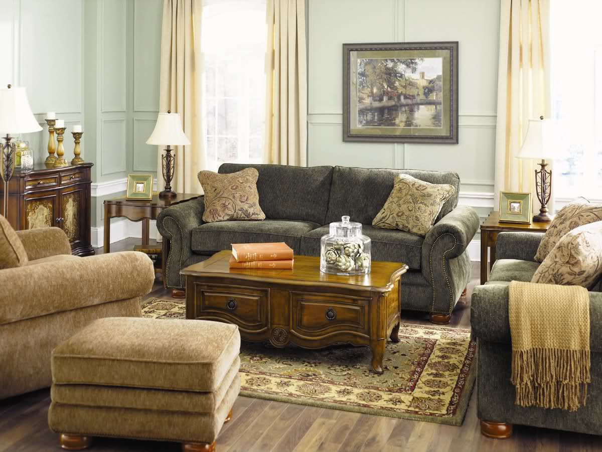 grey leather couch decorating ideas
