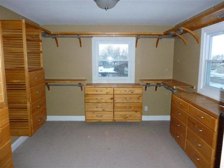john louis closet design tool