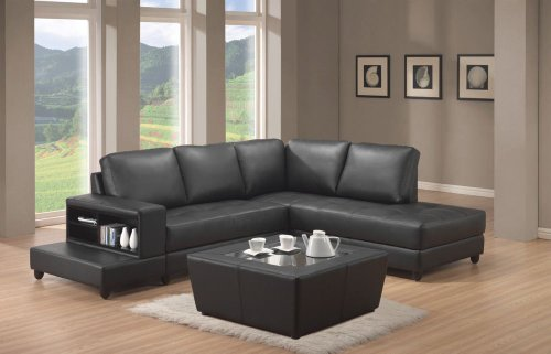l couch for small space