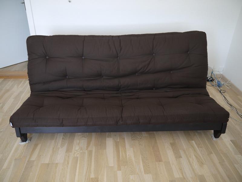 quality sofas on sale