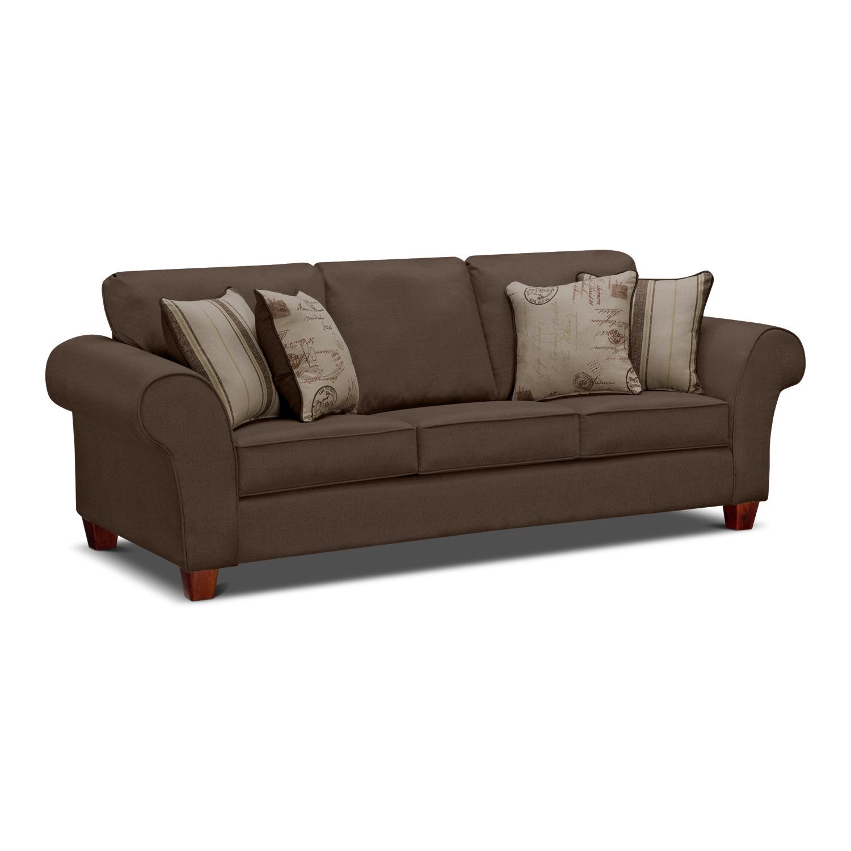queen sleeper sofas on sale