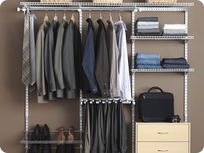 rubbermaid closet designer interactive design tool