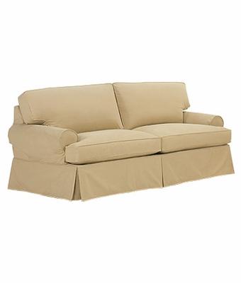 sectional sleeper sofa slipcover