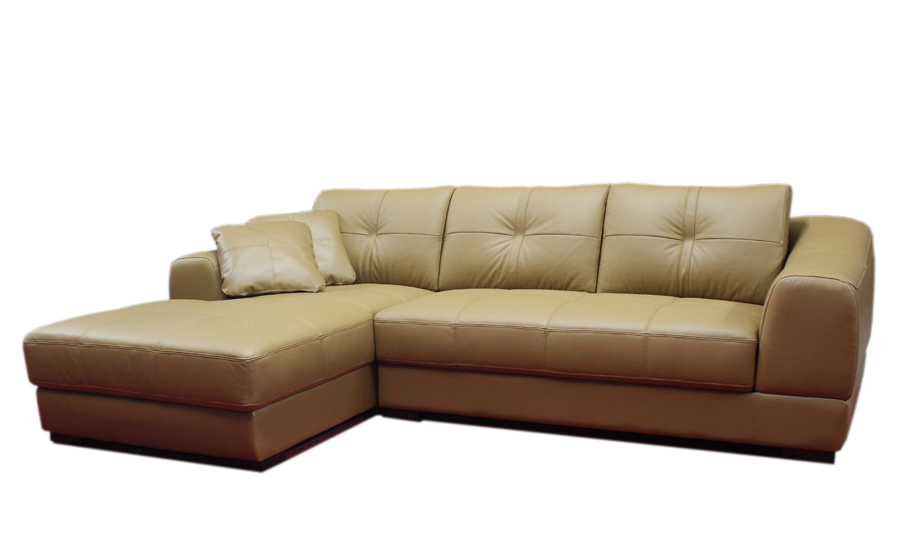 small l shaped sofa bed