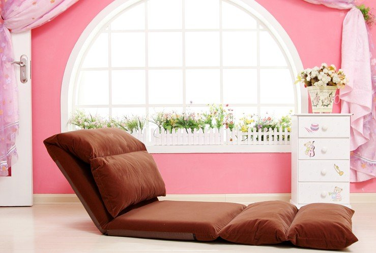 sofa beds on sale free shipping