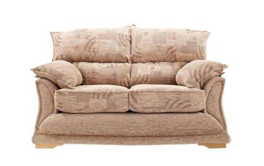 sofa sale fabric