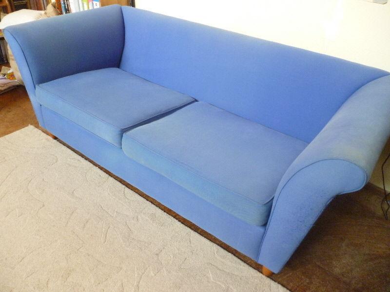 sofa sale freedom