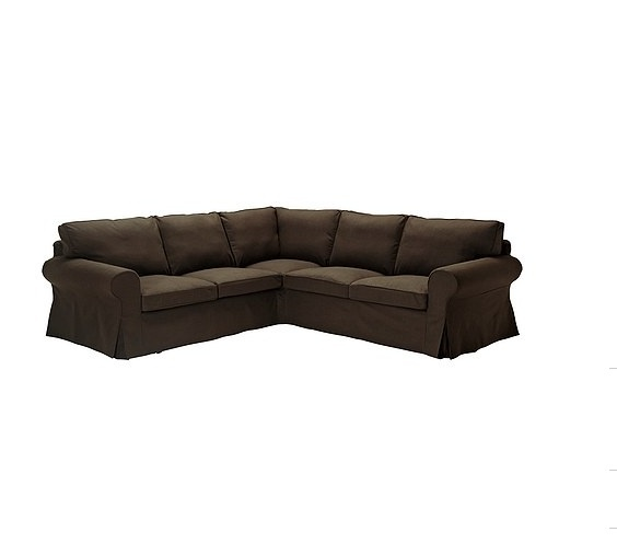 discount wrap around couches