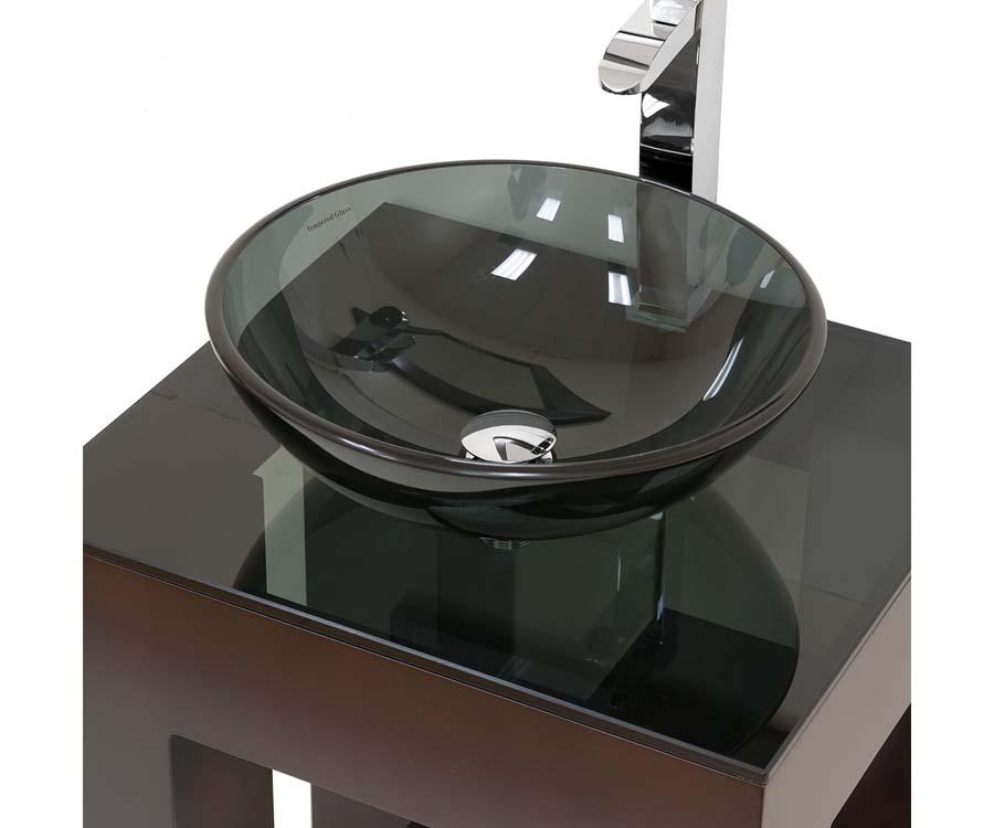 Bath vanity tops with sink
