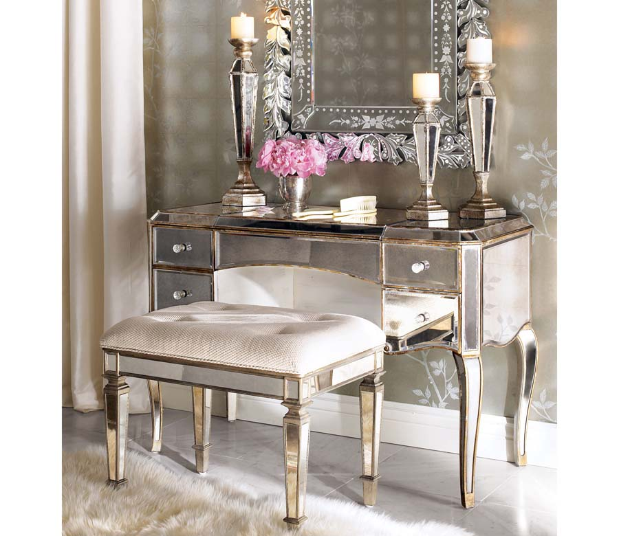 Bathroom mirror vanity ideas2