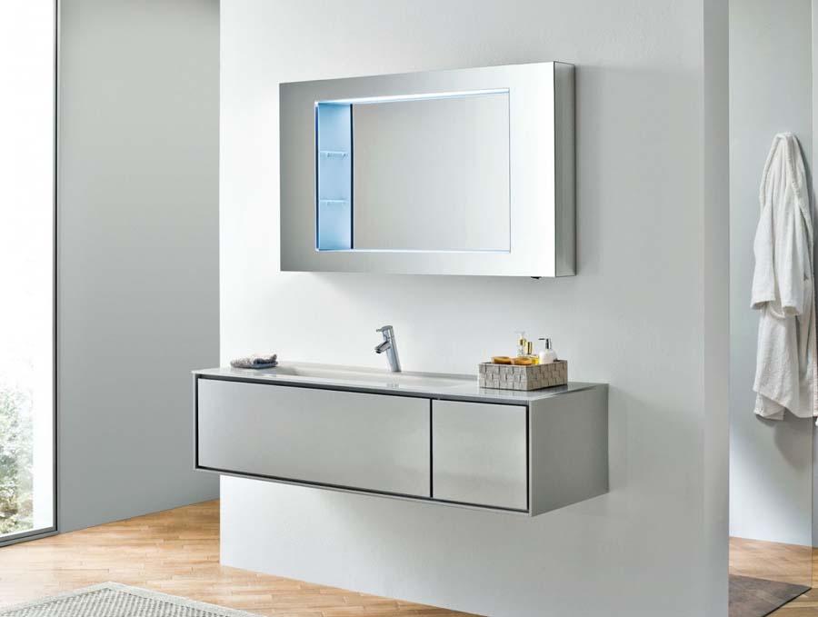 Bathroom vanity cabinets cheap