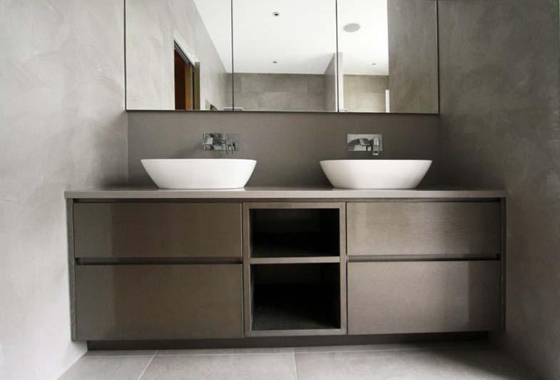 Bathroom vanity furniture uk