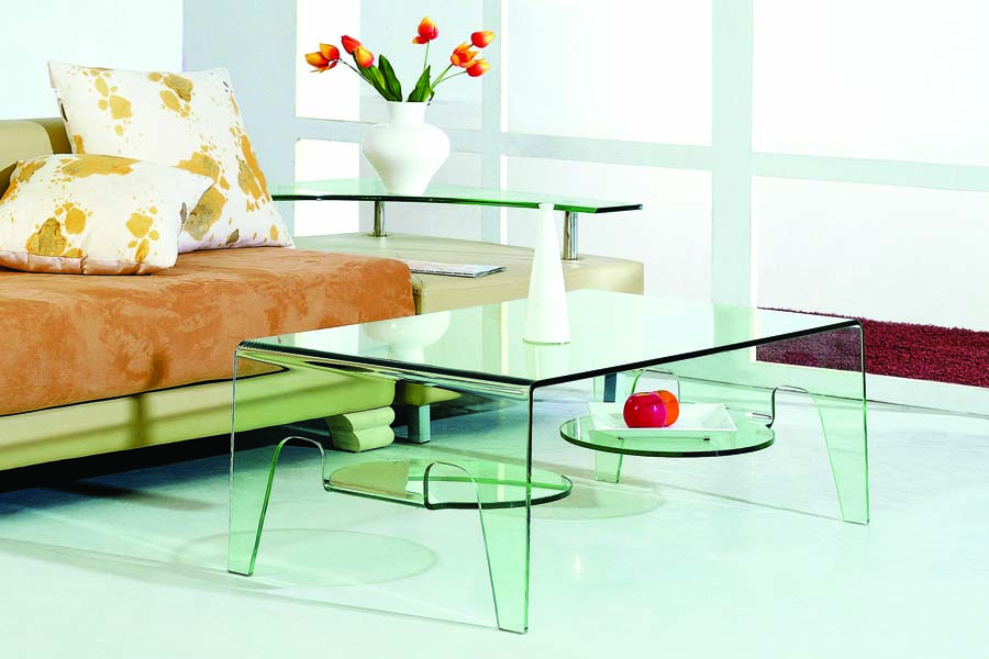 Cool coffee tables for sale