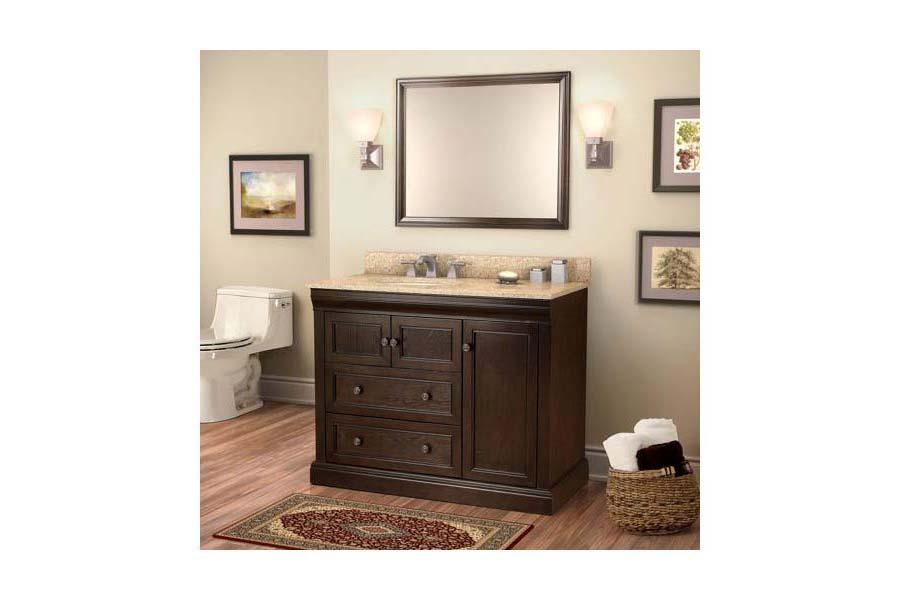 Costco Bathroom Vanities 60