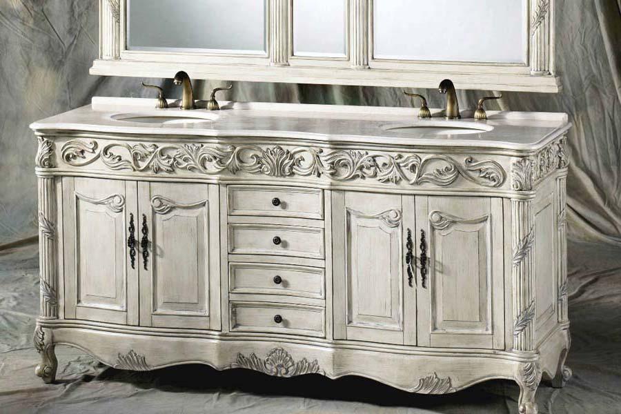 Costco Bathroom Vanities 72 inch