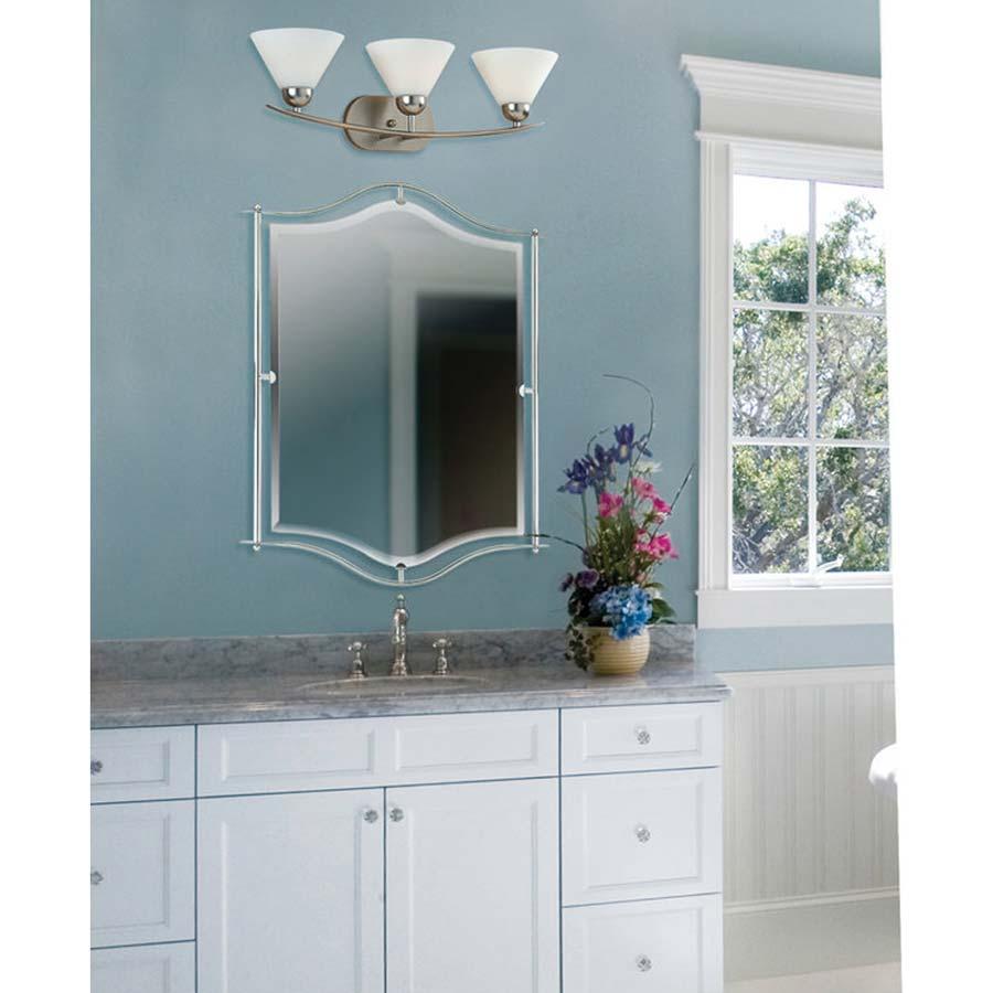Quoizel-Bathroom-Vanity-Lights