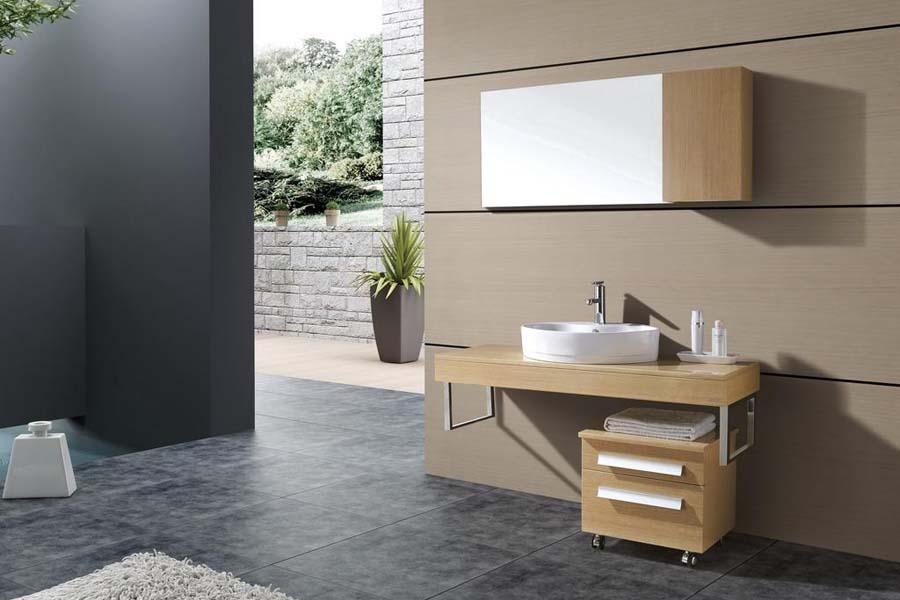 Small bathroom cabinets storage