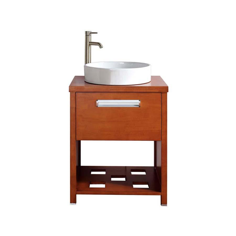 Solid-Wood-24-Bathroom-Vanity