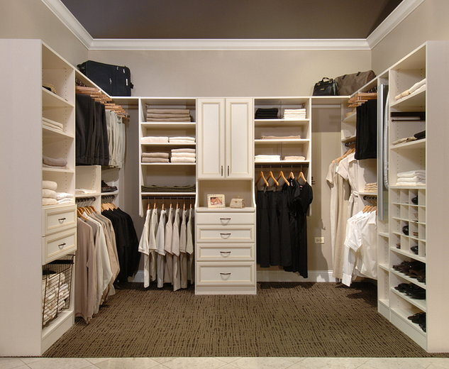 affordable closet storage solutions