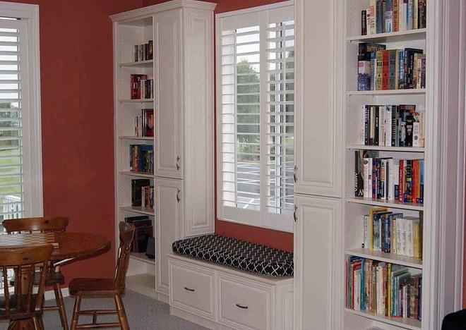 anthony's custom closets atlanta