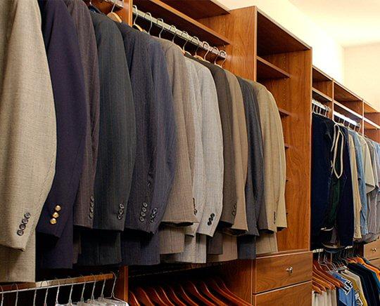 anthony's custom closets of atlanta