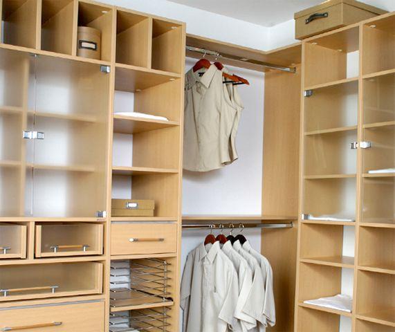 armadi closets miami