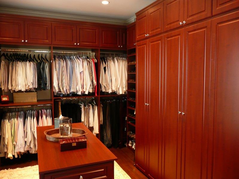 atlanta custom closets dahlonega