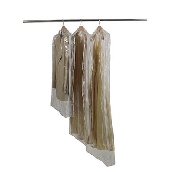closet garment bags storage bags