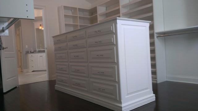 closet island dresser for sale