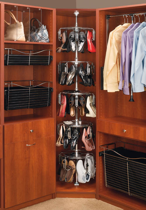 closet storage regina