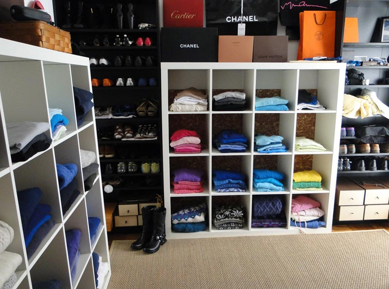 do it yourself custom closet cabinets