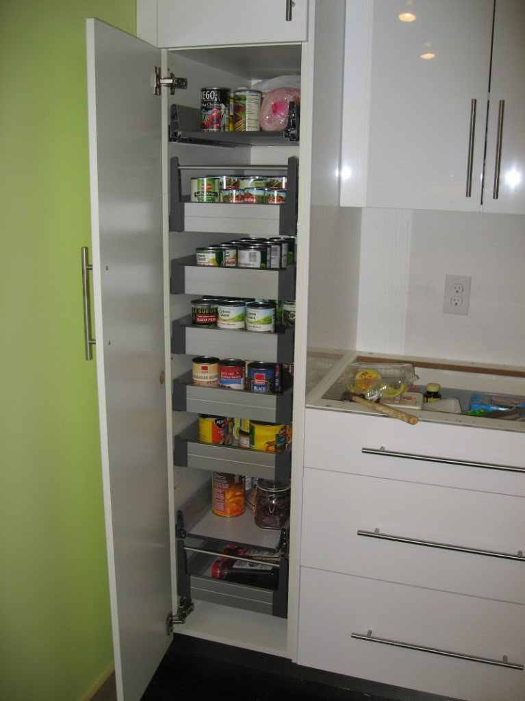 kitchen pantry organizers ikea