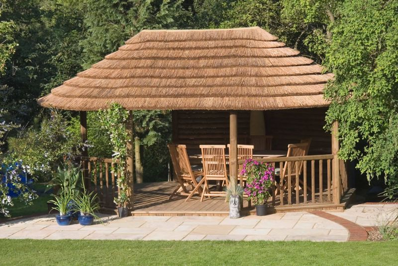 Cheap Garden Chairs With Canopy
