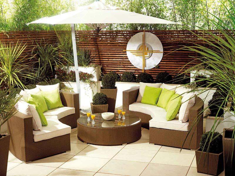 Cushions For Garden Furniture Ikea