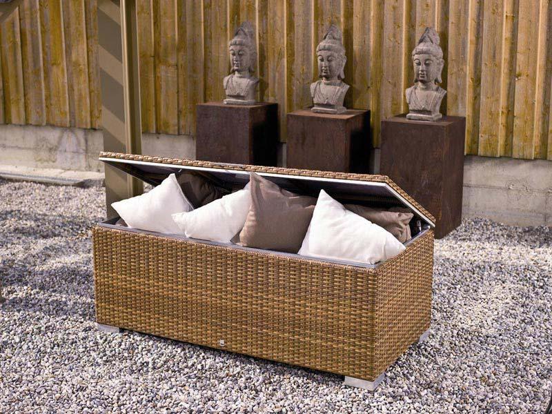 Cushions For Kettler Garden Furniture
