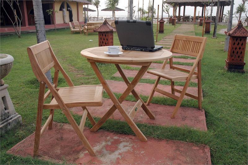 Folding Garden Furniture Uk