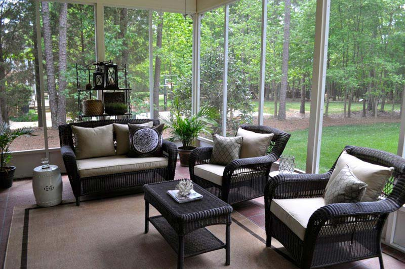 Garden Furniture Wholesale Birmingham