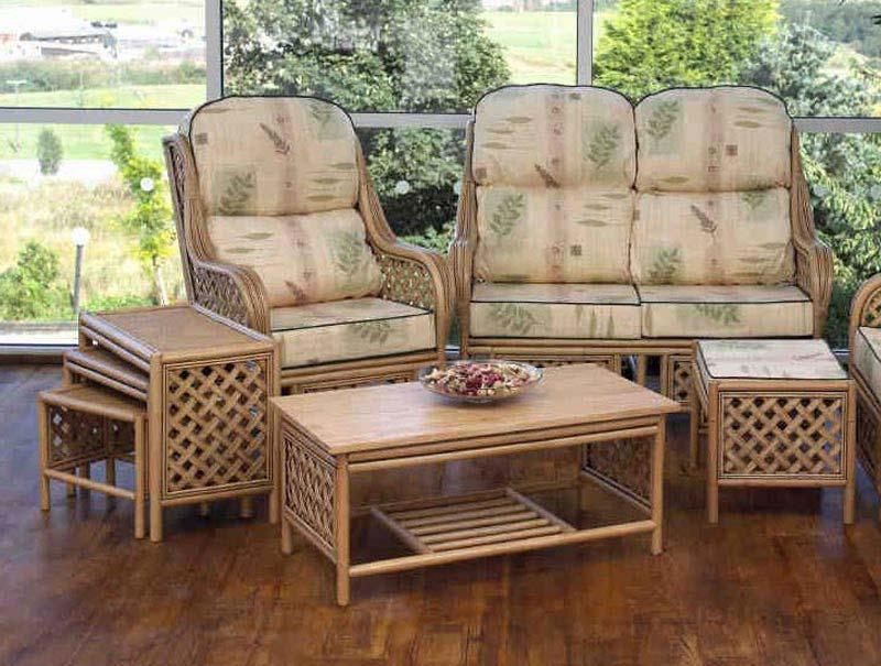 Ikea Rattan Garden Furniture Sale