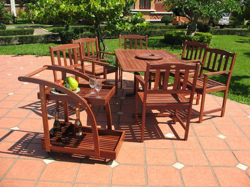 Kmart Garden Furniture
